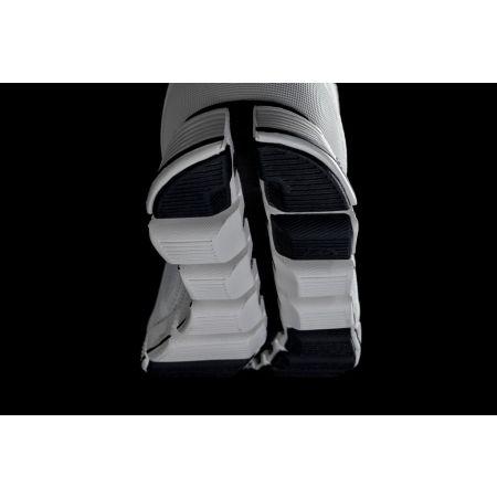 Dámska bežecká obuv - ON CLOUD X W - 8