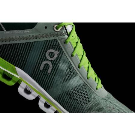 Pánská běžecká obuv - ON CLOUDFLOW - 3