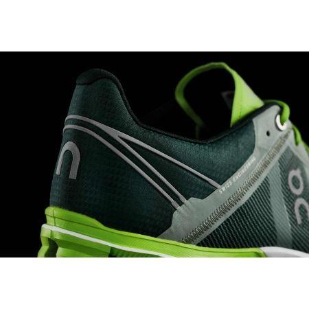 Pánská běžecká obuv - ON CLOUDFLOW - 4