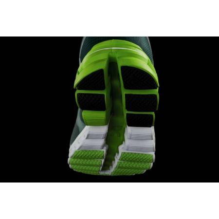 Pánská běžecká obuv - ON CLOUDFLOW - 5