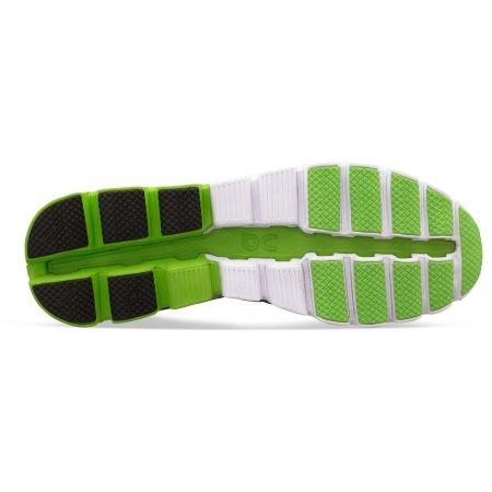 Pánská běžecká obuv - ON CLOUDFLOW - 2