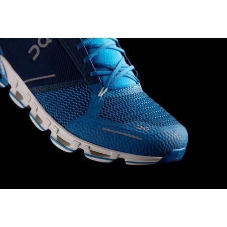Pánská běžecká obuv - ON CLOUDFLYER - 2