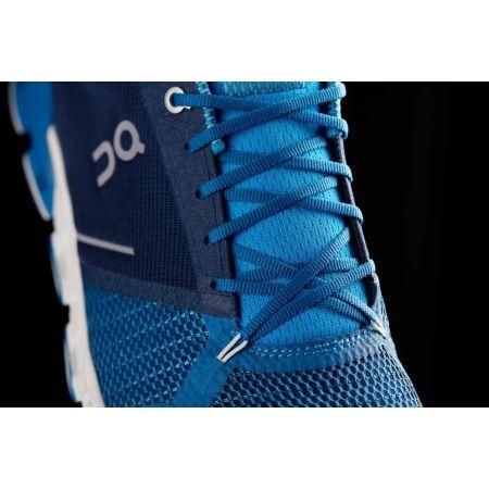 Pánská běžecká obuv - ON CLOUDFLYER - 3