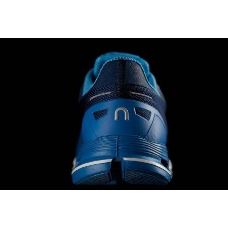 Pánská běžecká obuv - ON CLOUDFLYER - 7