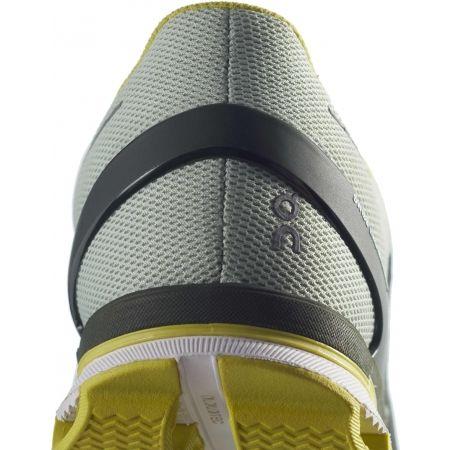 Pánska bežecká obuv - ON CLOUDSURFER - 3