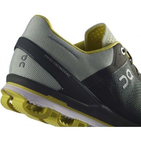 Pánska bežecká obuv - ON CLOUDSURFER - 4