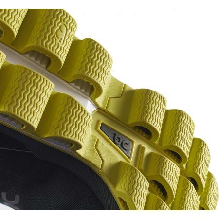 Pánska bežecká obuv - ON CLOUDSURFER - 5