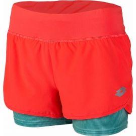 Lotto ELGA - Dámské šortky