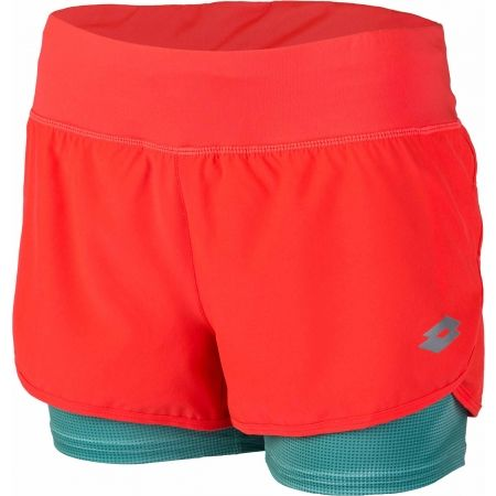 Lotto ELGA - Dámske šortky
