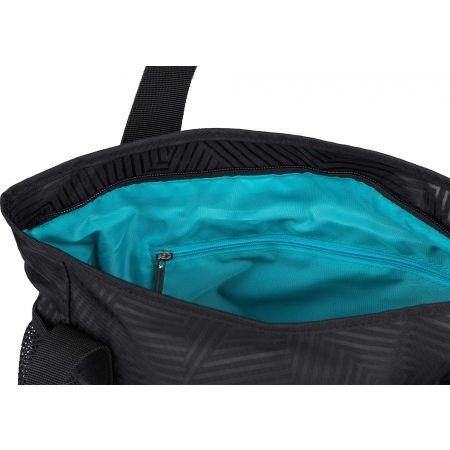 Дамска чанта през рамо - Willard LILY - 4