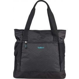 Willard LILY - Dámska taška cez rameno