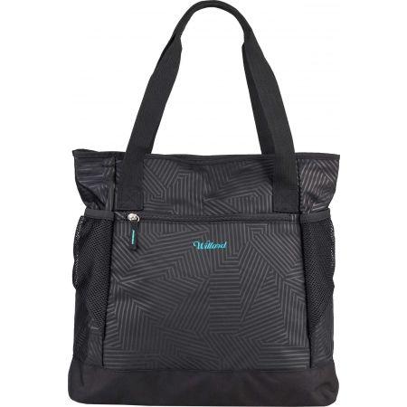 Willard LILY - Dámská taška přes rameno
