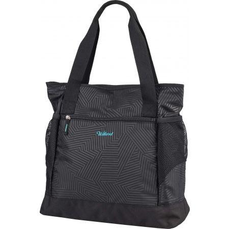 Дамска чанта през рамо - Willard LILY - 2