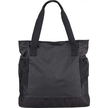 Дамска чанта през рамо - Willard LILY - 3