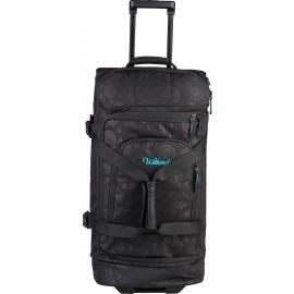 Willard TRACK 80 - Cestovná taška s kolieskami