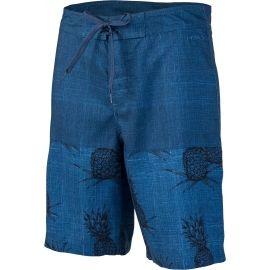 Head SILVIO - Pánské plavkové šortky