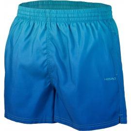 Head DESTIN - Men's swim shorts