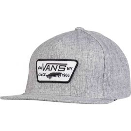 Vans MN FULL PATCH SNAPBACK