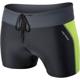 Axis MEN'S SWIMMING TRUNKS