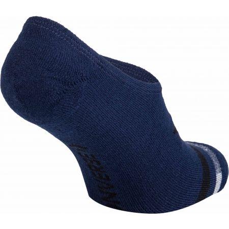 Men's socks - Converse VINTAGE STAR CHEVRON STRIPE - 5