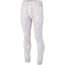 Umbro SLIM FIT FLEECE JOGGERS
