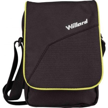 Willard DOCBAG 1 - Cestovní taška na doklady
