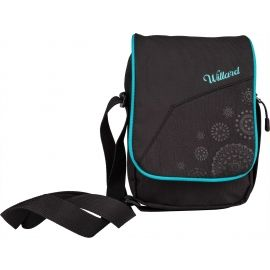 Willard DOCBAG 1 - Travel bag
