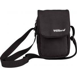 Willard DOCBAG 2 - Travel bag