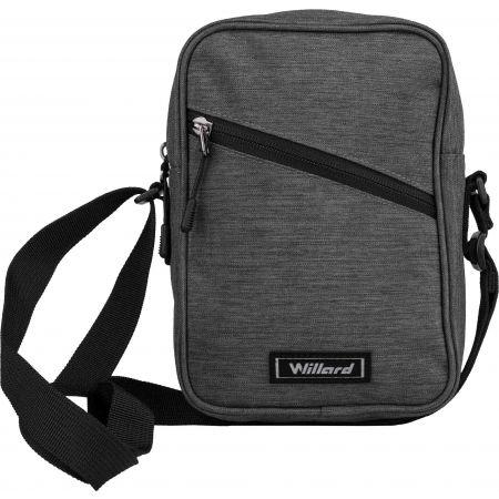 Taška přes rameno - Willard DOCBAG 3 - 1