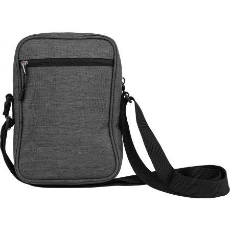 Shoulder bag - Willard DOCBAG 3 - 2
