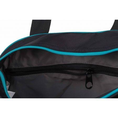 Dámska taška cez rameno - Willard CITY BAG - 3