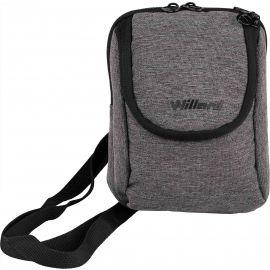Willard RALF - Cestovná taška na doklady