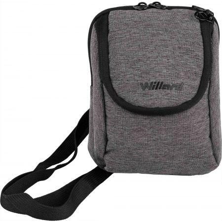 Cestovní taška na doklady - Willard RALF - 1