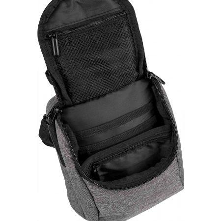 Cestovní taška na doklady - Willard RALF - 3