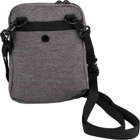 Cestovní taška na doklady - Willard RALF - 2