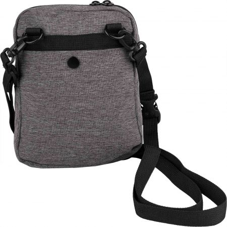 Travel bag - Willard RALF - 2