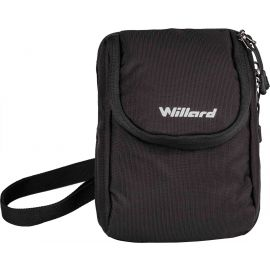 Willard RALF - Geantă de voiaj/acte