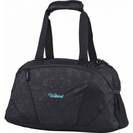 Dámska taška cez rameno - Willard FIT BAG - 2