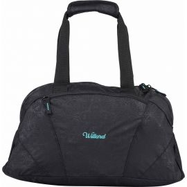 Willard FIT BAG