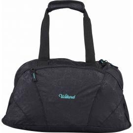 Willard FIT BAG - Dámska taška cez rameno