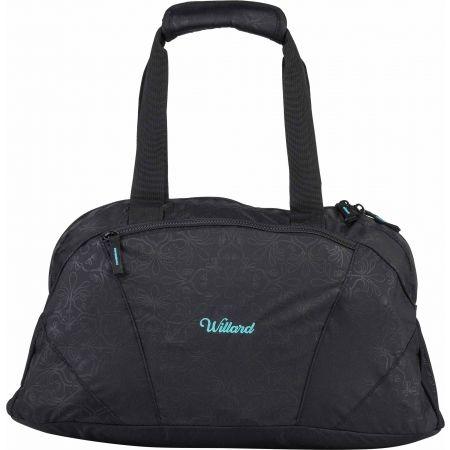 Willard FIT BAG - Dámská taška přes rameno