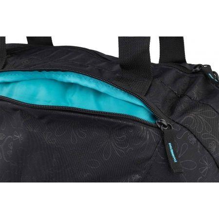 Dámska taška cez rameno - Willard FIT BAG - 3