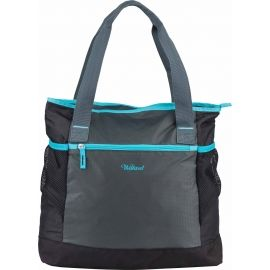 Willard LILY - Women's shoulder bag