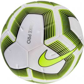 Nike STRIKE PRO TEAM - Football