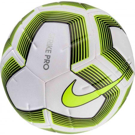 Nike STRIKE PRO TEAM - Futbalová lopta