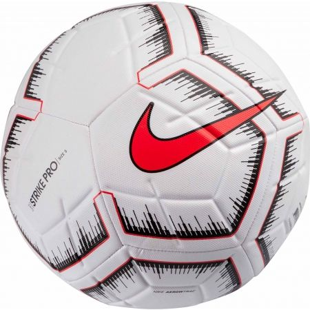 Football - Nike STRIKE PRO FIFA - 1
