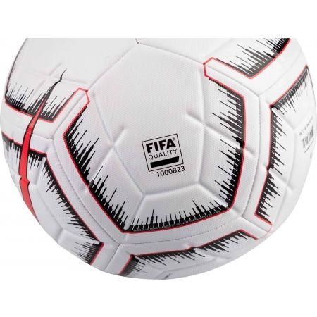 Football - Nike STRIKE PRO FIFA - 3