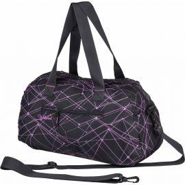 Willard VIOLA - Dámska taška cez rameno