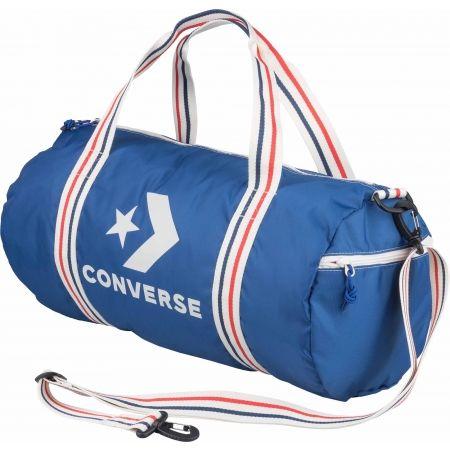Sportovní/cestovní taška - Converse SPORT DUFFEL - 1