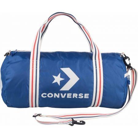 Sportovní/cestovní taška - Converse SPORT DUFFEL - 2